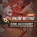 Unique Online Betting: One Account – Multiple Bookmakers