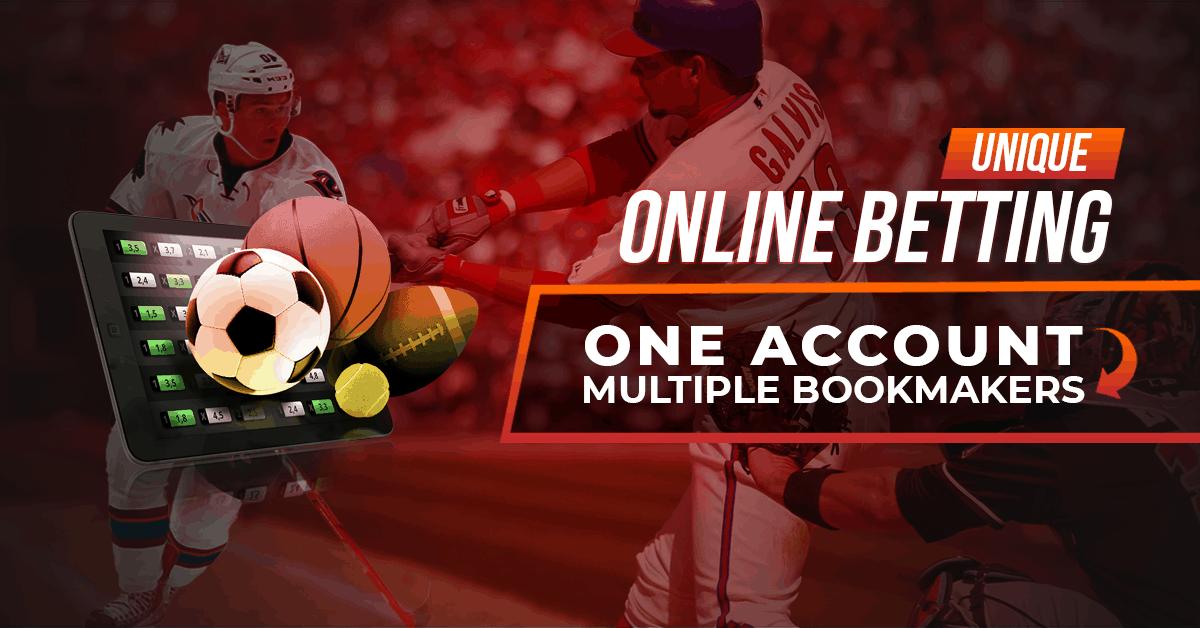 Reddog77 online betting nba sports betting algorithm