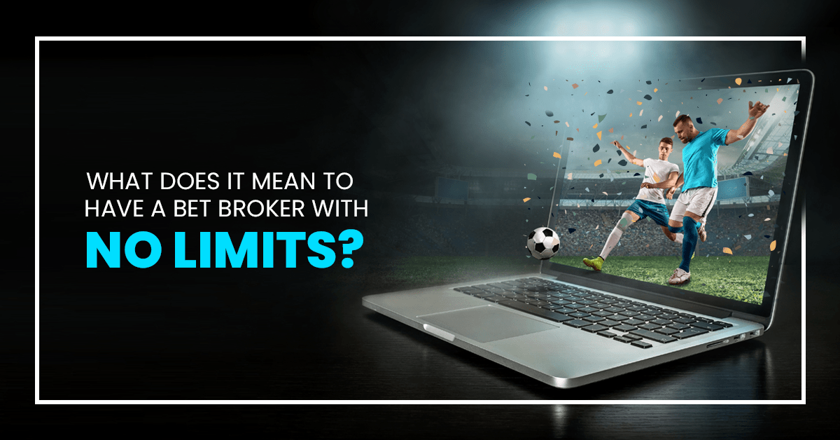 Trial The Sportmarket Pro Bet Broker Service Free For 1 Month