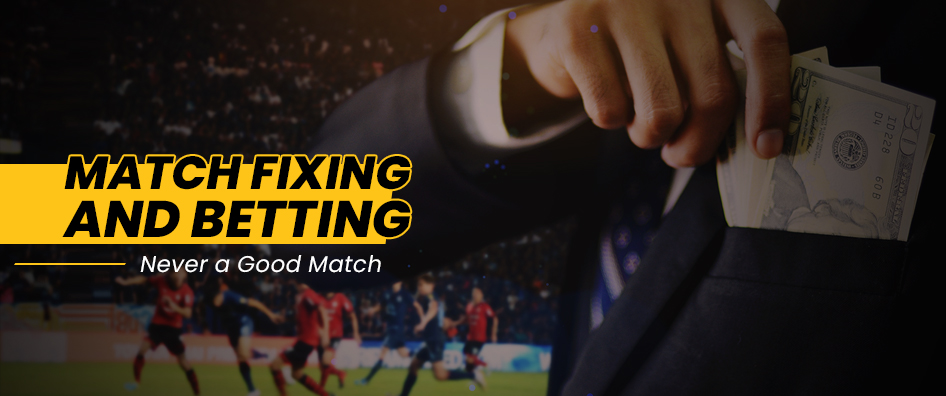 match safe for betting on sports